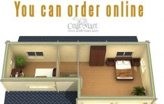 Small Prefab House Plans Best Of Prefab Tiny Houses You Can Order Line Right Now Craft Mart