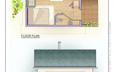 Small Solar House Plans Awesome The Angelo Affordable Open Plan Small Footprint Passive