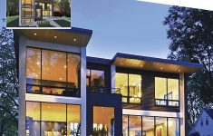 Software For House Plans Best Of Home Designer Architectural 2017 [pc] [download]