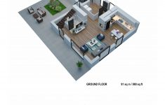 Software For House Plans Best Of Pin Su Modern House Plans