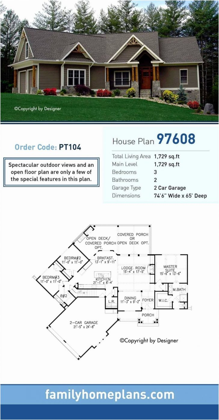 Software for House Plans Free Download 2021