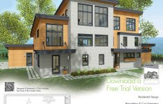 Software For House Plans Unique Stone Creek Renovation Sample Plan Software Ad