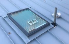 Solar Roof Vents Lowes Beautiful Standing Seam In 2020