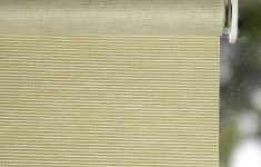 Solar Window Shades Walmart Awesome Chicology Privacy & Natural Woven Snap N Glide Cordless
