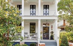 Southern Living House Plans Com Lovely Southern Hi Lite — Southern Living House Plans Turnball Park
