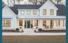 Southern Living House Plans Com New 3 Reasons To Choose House Plan 1979