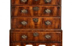 Stores That Buy Antique Furniture New How To Sell Antique Furniture Line