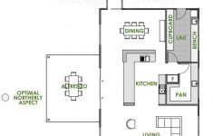 Super Efficient House Plans Best Of Eco House Plans Long Friendly Home Designs Distinctive Plan