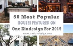The Most Beautiful Mansion Fresh E Kindesign
