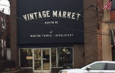 The Vintage House Hickory Nc Awesome Vintage Market Marion 2020 All You Need To Know Before