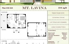 Timber Frame House Plans Designs New Timber Frame Home Plans & Designs By Hamill Creek Timber Homes