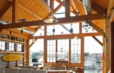 Timber Framed House Plans Best Of Beautiful Timber Frame Boat House Built By Hugh Lofting