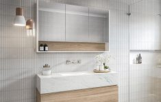 Timberline Cabinets Denver Beautiful Timberline Bathroom Products Downloads