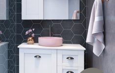 Timberline Cabinets Denver Fresh Timberline Bathroom Products Downloads