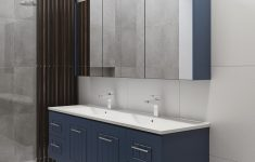Timberline Cabinets Denver Lovely Timberline Bathroom Products Downloads