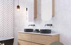 Timberline Cabinets Denver Luxury Timberline Bathroom Products Downloads