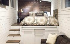 Tiny House Furniture Plans Luxury 16 Tiny House Furniture Ideas