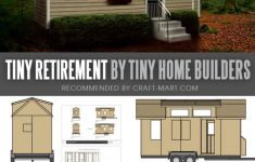 Tiny Mobile House Plans Awesome 17 Best Custom Tiny House Trailers And Kits With Plans For