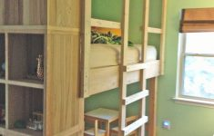 Tree House Bunk Bed Plans Beautiful Designing A Surf Shack Bed