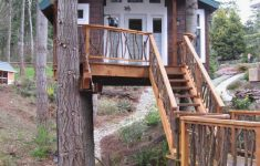 Tree House Home Plans Unique 57 Awesome Simple Treehouse Plans Pic – Daftar Harga Pilihan