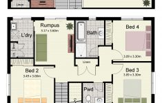 Tri Level Home Plans Designs Beautiful Pin On House Ideas