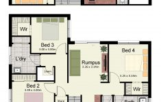 Tri Level Home Plans Designs Best Of Pin On Home Plans