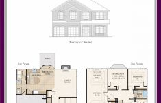 Tri Level Home Plans Designs Inspirational Split Level House Floor Plans — Procura Home Blog