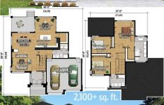 Ultra Contemporary Home Plans Best Of 20 Modern House Plans 2018 Interior Decorating Colors