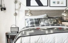 Ultra Modern Bed Design Elegant 35 Ultra Modern Bedroom Designs You Need To Copy Now Feed