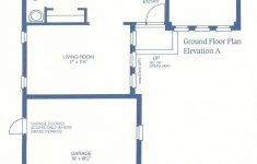Unusual Shaped House Plans Awesome Anatomy Of A Plan The L Shaped House