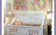 Used Furniture Florence Sc Beautiful Baby Furniture Columbia Sc Fast Food Mountain View Ca