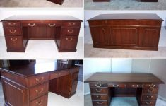 Used Furniture Florence Sc Best Of Used Fice Desks Wilcox Fice Mart