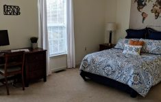 Used Furniture State College Awesome View Our Floorplan Options Today