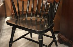 Used Furniture State College Fresh Used Nichols And Stone Collegiate Chair