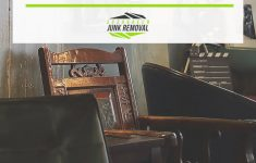 Used Furniture State College Lovely Furniture Removal Furniture Disposal