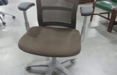 Used Office Furniture Baton Rouge La Inspirational Life Chair Made By Knoll