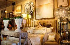 Venetian Furniture Store In Manteca Best Of Showroom Tour Cherie Rose Collection