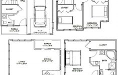 Vinyl Siding House Plans Fresh 24x48 Houses These Are Pdf Plans And Will Be Emailed Only
