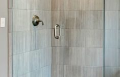 Walk In Shower Floor Ideas Elegant Showers Corner Walk In Shower Ideas For Simple Small