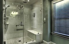 Walk In Shower Floor Ideas Luxury 20 Beautiful Walk In Showers That You Ll Feel Like Royalty
