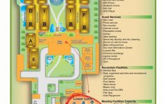 War Room Promotional Code Awesome Bali Dynasty Resort Resort Layout