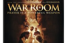 War Room Promotional Code Inspirational War Room