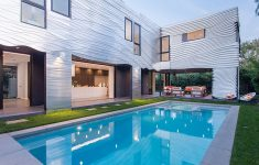 Wave House Venice New The Wave House By Mario Romano