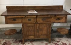 We Buy Antique Furniture Luxury Front Porch Antiques