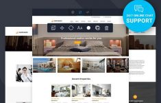 Websites To Design Houses For Free Luxury Best House Realestate Vendors Design Sale Super Low