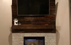 Well Universal Electric Media Fireplace Best Of Well Universal Electric Fireplace 72 Media Console
