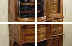 Where To Find Antique Furniture Awesome Antique Furniture Shops Near Me