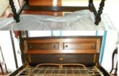 Where To Find Antique Furniture Best Of Where To Find Tricky Little Spaces In Older Pieces Antique