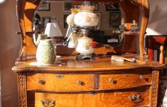Where To Find Antique Furniture Fresh Ever Wonder What Actually Makes An Antique An Antique We