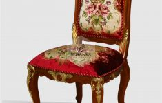 Wholesale European Antique Furniture Lovely Torino Dining Side Chair